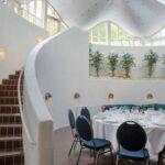 csm_Hotel_Juelsminde_Strand_Juelsminde__AtriumGaarden_2119_58f0b0531c