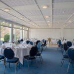 csm_Hotel_Juelsminde_Strand_Juelsminde__Konference_2029_eab4db339e