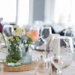 csm_Hotel_Juelsminde_Strand_Juelsminde__Konference_2042_3b20a881a2