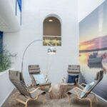 csm_Hotel_Juelsminde_Strand_Juelsminde__Reception_Lobby_2087_64182bbdf1