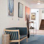 csm_Hotel_Juelsminde_Strand_Juelsminde__Reception_Lobby_2110_1181f59f98