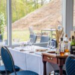 csm_Hotel_Juelsminde_Strand_Juelsminde__Restaurant_1996_2b6ce3c48c
