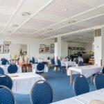 csm_Hotel_Juelsminde_Strand_Juelsminde__Restaurant_2000_7d15e2614e