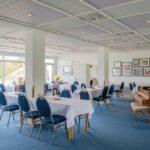 csm_Hotel_Juelsminde_Strand_Juelsminde__Restaurant_2001_f92e8aa0bc