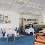 csm_Hotel_Juelsminde_Strand_Juelsminde__Restaurant_2005_cd6ebdc24b