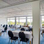 csm_Hotel_Juelsminde_Strand_Juelsminde__Restaurant_2011_af92cd8a9a