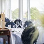 csm_Hotel_Juelsminde_Strand_Juelsminde__Restaurant_2016_45ee97d6d9