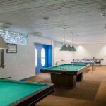 csm_Hotel_Juelsminde_Strand_Juelsminde__Spillerum_2134_3c022cefad