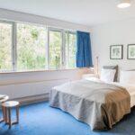 csm_Hotel_Juelsminde_Strand_Juelsminde__Vaerelse_Familie_1894_89e4224a7b