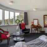 csm_Hotel_Juelsminde_Strand_Juelsminde__Vaerelse_Suite_Familie_1965_e36083a09d