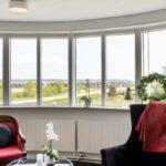 csm_Hotel_Juelsminde_Strand_Juelsminde__Vaerelse_Suite_Familie_1969_9eb262373c