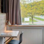 csm_Hotel_Juelsminde_Strand_Juelsminde__Vaerelse_alm_dobbelt_1920_32272273f1