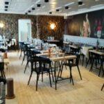 roulv-restaurant